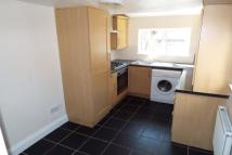 3 bed house to rent in WINDHAM ROAD...