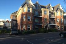 2 bedroom Flat to rent in Florence Road, Boscombe