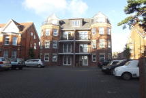 Flat to rent in OWLS ROAD, BOSCOMBE SPA