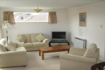2 bed Apartment to rent in Twynham Road, Southbourne