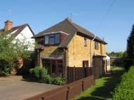 5 bed Detached home in Evesham Road...