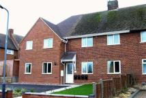 2 bed Flat to rent in Maple Grove...