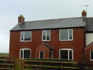 3 bed semi detached home in Gaydon Hill Farm, Gaydon
