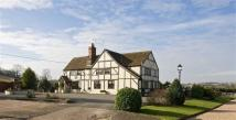 5 bed Detached house for sale in High Cross, Shrewley