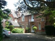 Apartment to rent in Warwick Road...