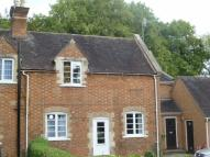 1 bedroom Flat to rent in Cottage Lane...