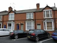 Scholars Lane Terraced house to rent