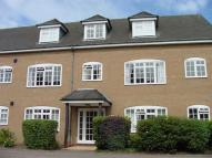 2 bedroom Flat in Seven House, Tiddington...
