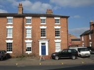property to rent in Guild Street, Stratford-upon-Avon