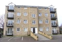 Apartment for sale in Princes Court...