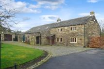 Character Property for sale in Shay Lane, Bradford...