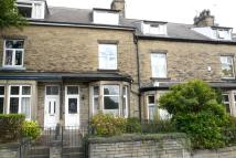 4 bed Character Property for sale in Moorhead Lane, Shipley...