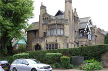 6 bedroom semi detached property in Park Grove, Bradford...