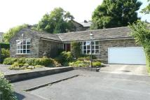 4 bed Bungalow in Oakleigh Grove, Clayton...