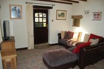 3 bed Barn Conversion in Black Dyke Lane...