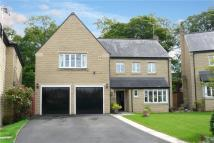 Detached property in Glenholme Park, Clayton...