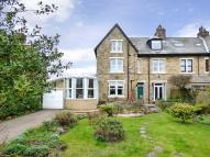 4 bedroom semi detached house in Clara Road, Wrose...
