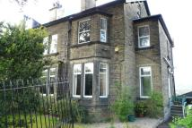 Character Property in Fern Hill Road, Shipley...