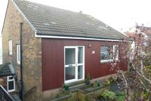 Detached house for sale in Low Ash Drive, Shipley...