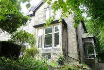 5 bed semi detached property in Carlton Drive, Bradford...