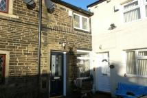 1 bedroom Character Property for sale in Moorside, Daisy Hill...