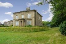 Detached house in Lynthorne House...