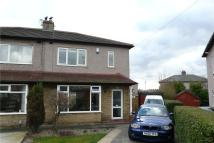 3 bedroom semi detached property for sale in Plumpton Avenue...