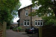 6 bed semi detached house in Heaton Grove, Bradford...