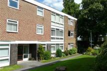 Apartment for sale in Petersgarth...