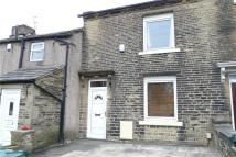Terraced property for sale in Clayton Lane, Clayton...