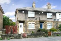 2 bedroom End of Terrace property in Alma Street, Shipley...