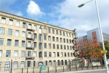 3 bedroom Apartment for sale in Old Mill...