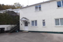 Apartment in Charmouth