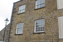 2 bed Apartment to rent in Pymore, Nr. Bridport