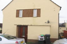 3 bed Apartment in Bridport