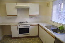 3 bed Terraced home to rent in Bridport