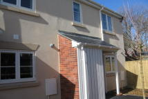 2 bedroom Terraced home to rent in Bridport