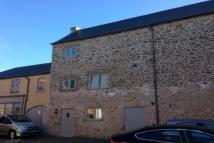 property to rent in Bridport