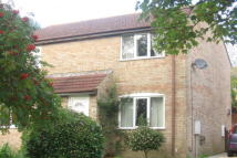 property to rent in Beaminster