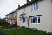 3 bedroom home to rent in Burton Bradstock