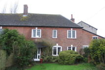 5 bedroom Link Detached House in Bridport
