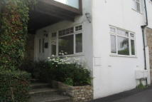 1 bed Flat in Uplyme, Nr. Lyme Regis
