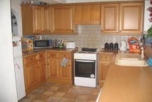 2 bed Apartment in Axminster