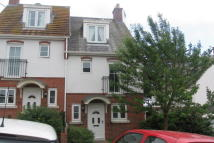 house to rent in Lyme Regis