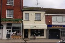 2 bed Flat to rent in Bridport