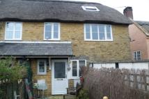 2 bed Cottage in Chideock