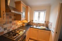 3 bed house to rent in Lyme Regis