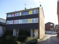 2 bedroom Town House in Rotherwick Court...