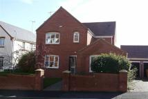 4 bedroom Detached property to rent in Sandfield Lane...