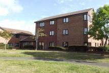 2 bedroom Flat in 2 Bed FFF Canford Heath